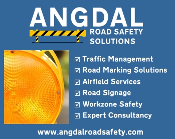 ANGDAL Road Safety Solutions